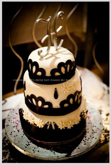 800x800 1334291969965 weddingcake