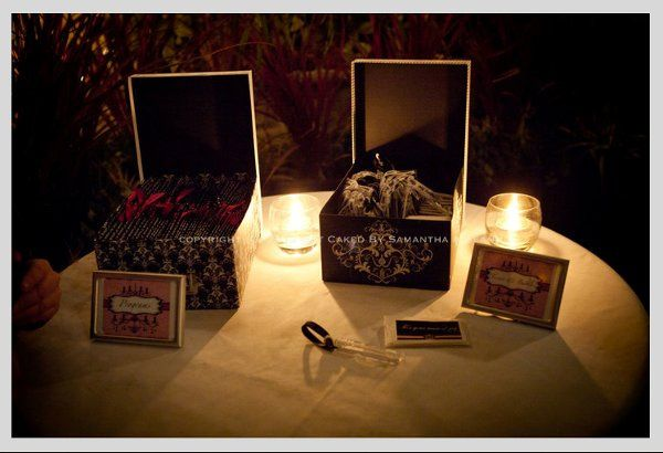 800x800 1334291988159 weddingfavours2
