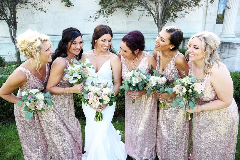 bridesmaids 51 903260 157825424095873