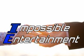 Impossible Entertainment