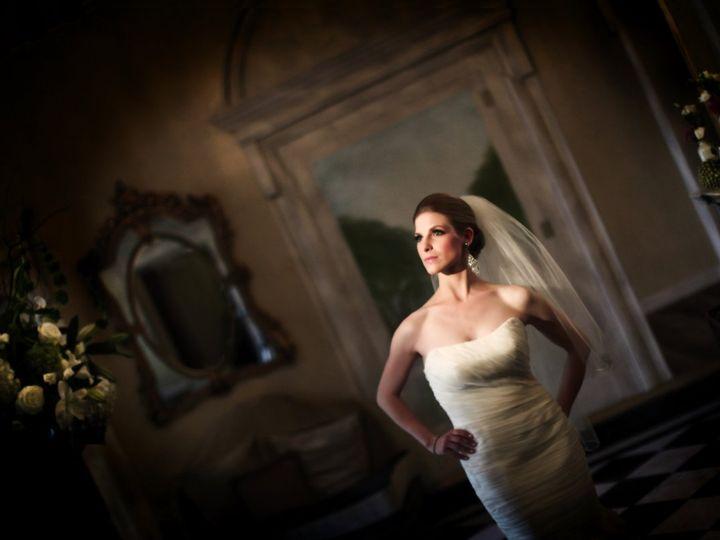 Tmx 1362246495866 Volk245Edit Floral Park, NY wedding photography