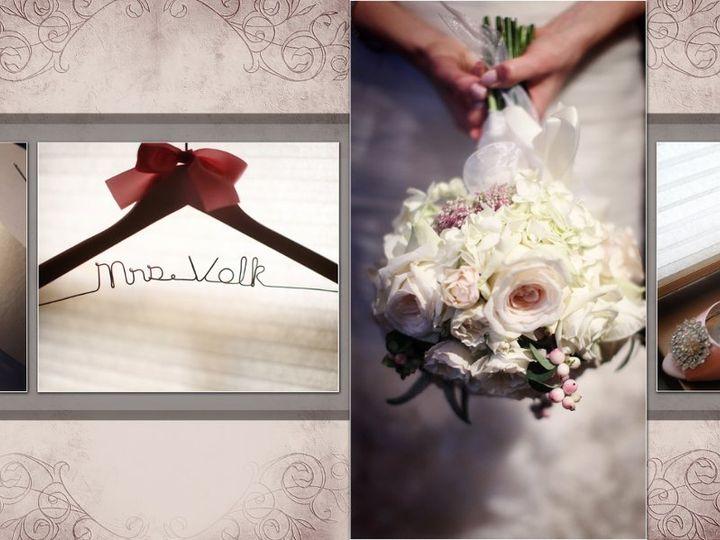 Tmx 1362246943019 Nussdorf0203 Floral Park, NY wedding photography