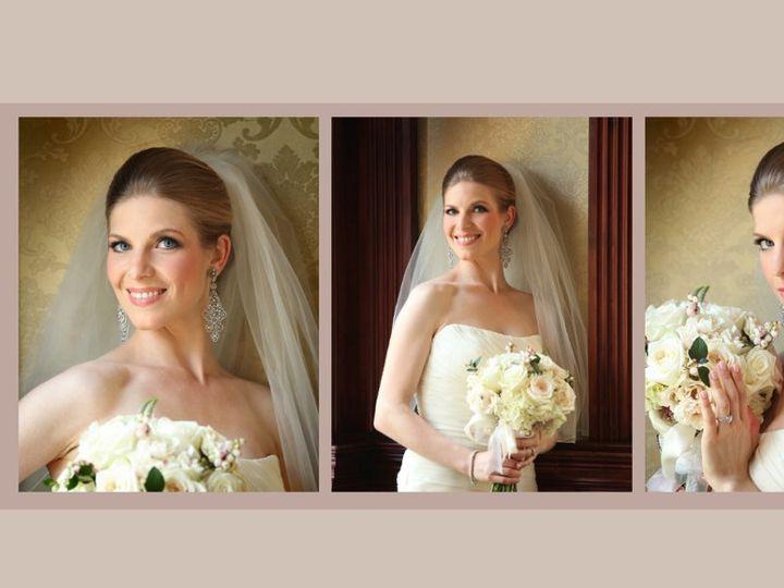 Tmx 1362247051863 Nussdorf0607 Floral Park, NY wedding photography