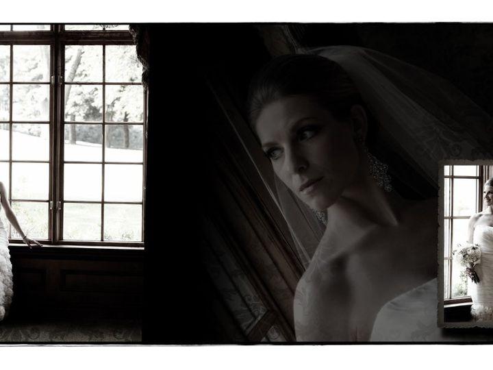 Tmx 1362247171318 Nussdorf1011 Floral Park, NY wedding photography