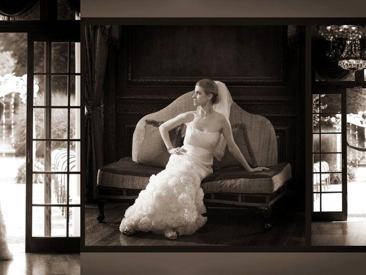 Tmx 1362247311165 Nussdorf1415 Floral Park, NY wedding photography