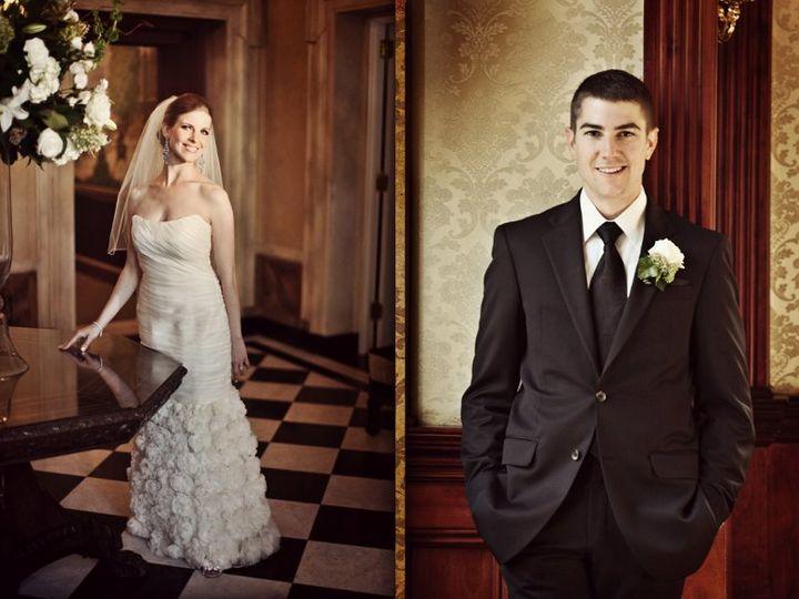 Tmx 1362247506144 Nussdorf2021 Floral Park, NY wedding photography