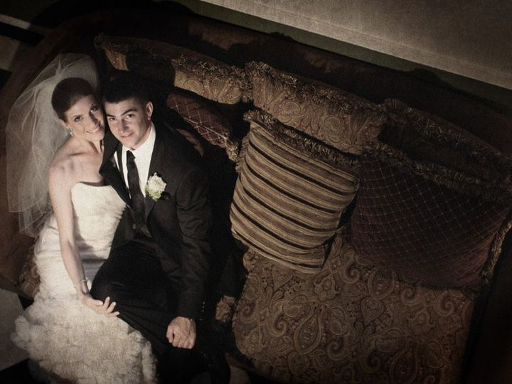 Tmx 1362247758245 Nussdorf2829new Floral Park, NY wedding photography