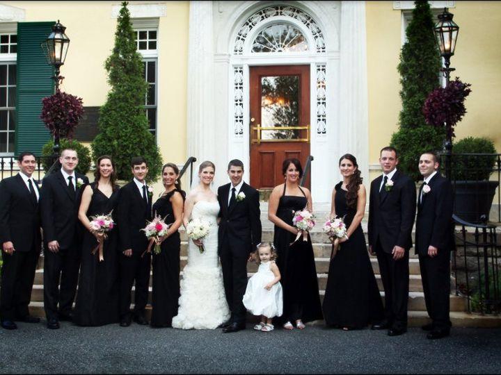 Tmx 1362248015545 Nussdorf4243 Floral Park, NY wedding photography