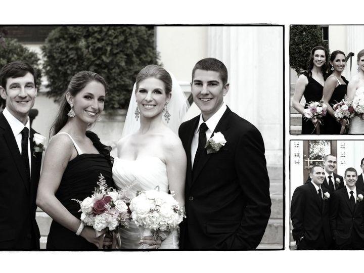 Tmx 1362248082554 Nussdorf4445 Floral Park, NY wedding photography