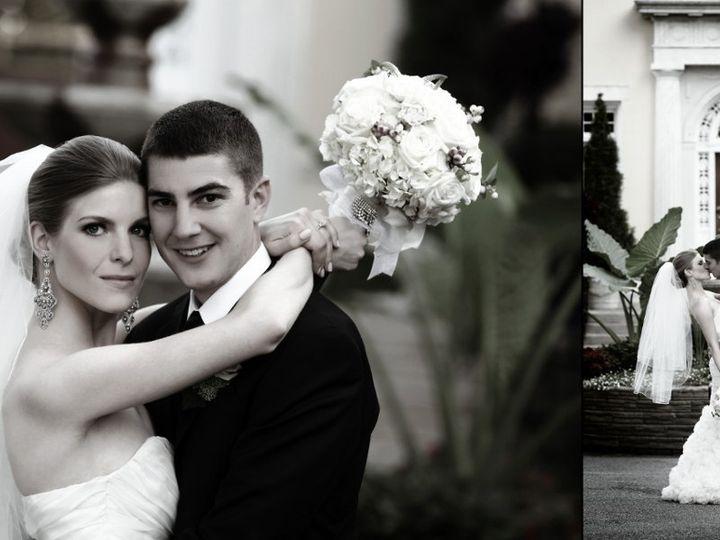 Tmx 1362248141925 Nussdorf4647 Floral Park, NY wedding photography