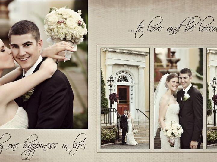 Tmx 1362248208631 Nussdorf4849 Floral Park, NY wedding photography