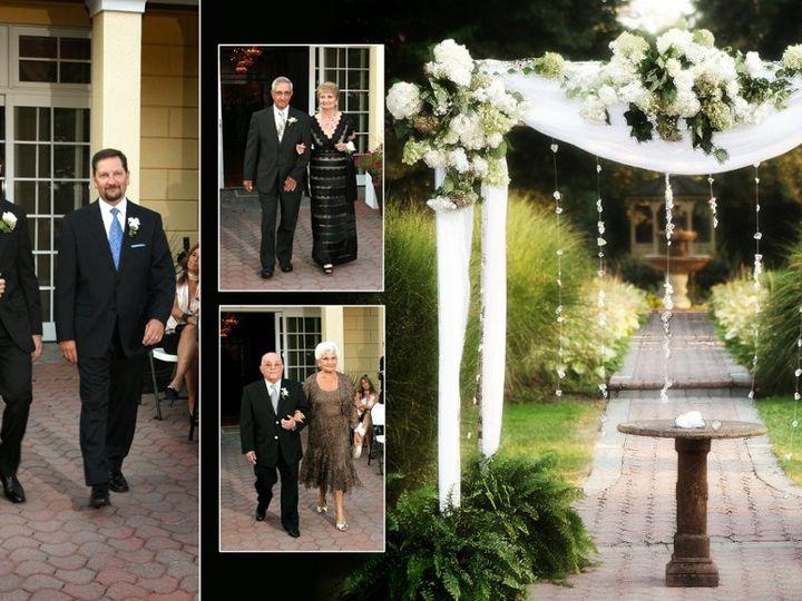 Tmx 1362248271832 Nussdorf5253 Floral Park, NY wedding photography