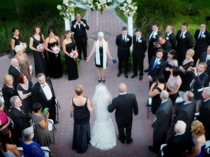 Tmx 1362248338816 Nussdorf5455new Floral Park, NY wedding photography