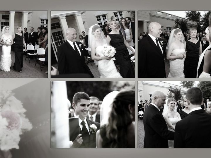 Tmx 1362248402773 Nussdorf5657 Floral Park, NY wedding photography