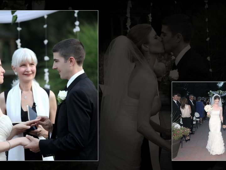 Tmx 1362248468319 Nussdorf5859 Floral Park, NY wedding photography