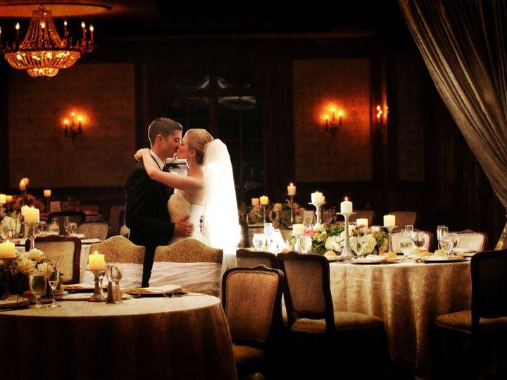 Tmx 1362248527908 Nussdorf6061 Floral Park, NY wedding photography