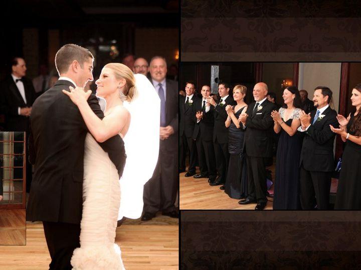 Tmx 1362248583271 Nussdorf6263 Floral Park, NY wedding photography