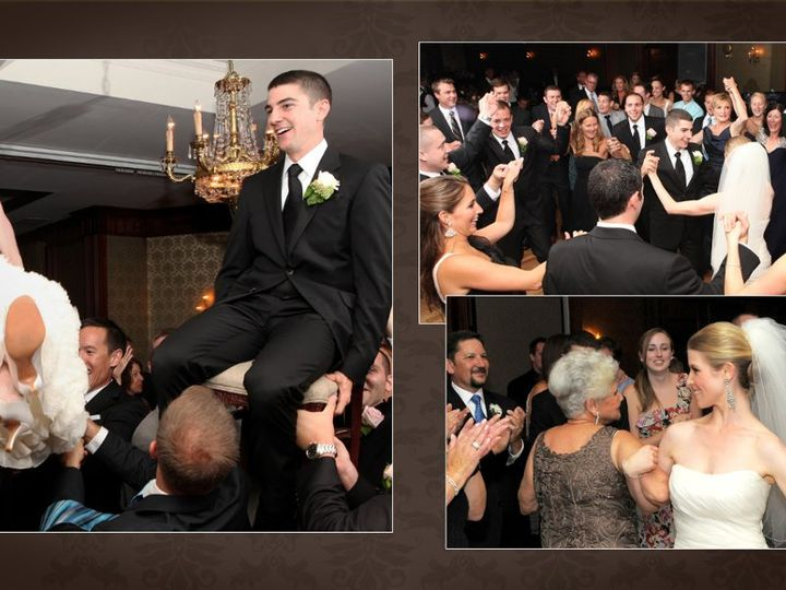 Tmx 1362248646715 Nussdorf6465 Floral Park, NY wedding photography