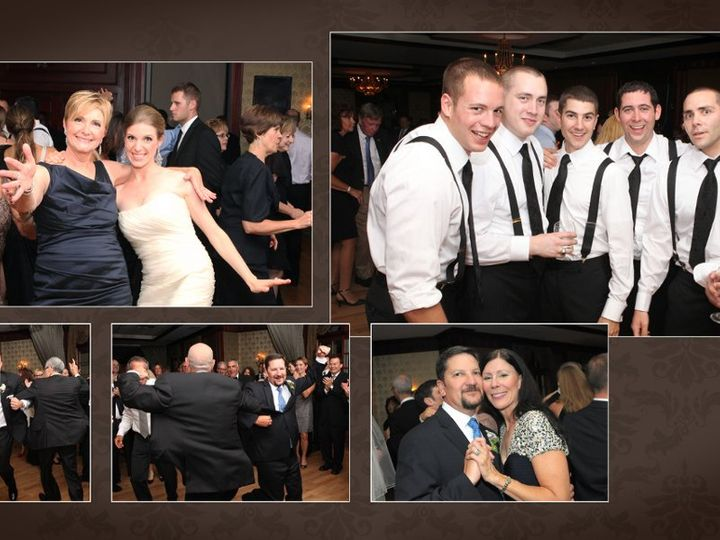 Tmx 1362248764681 Nussdorf6869 Floral Park, NY wedding photography