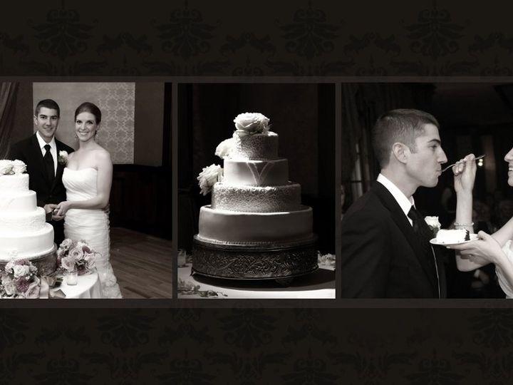 Tmx 1362248824475 Nussdorf7071 Floral Park, NY wedding photography