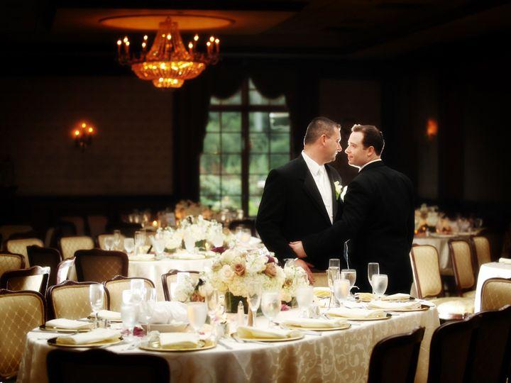 Tmx 1391892414670 Kubik517 Cop Floral Park, NY wedding photography