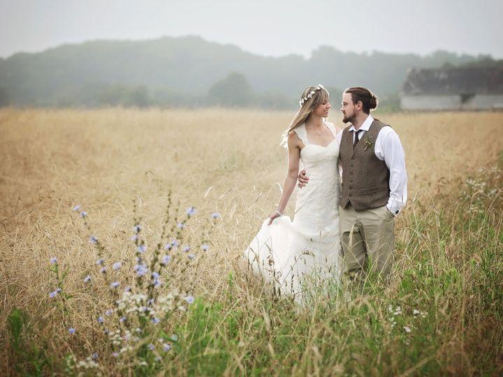 Tmx 1441306176380 Img9479 Floral Park, NY wedding photography