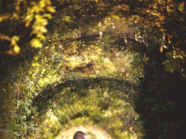 Tmx 1484758030957 Bezmen342edit Floral Park, NY wedding photography