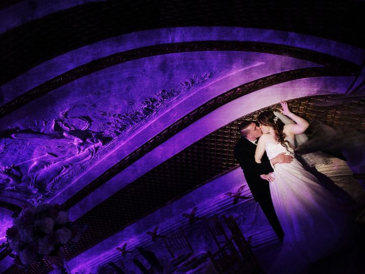 Tmx 1484758393840 Philbin622edit Floral Park, NY wedding photography