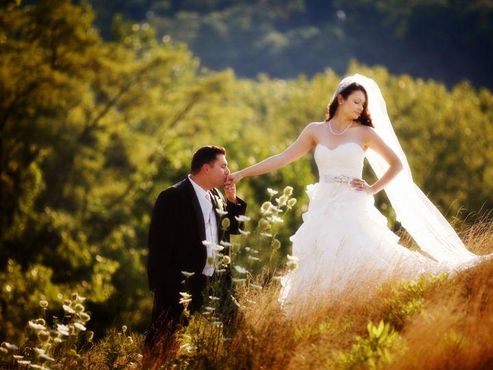 Tmx 1484758468958 Sagistano346a Floral Park, NY wedding photography