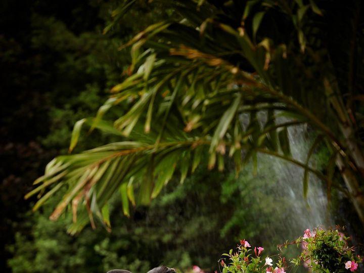 Tmx 1484758546986 Szoke265edit Floral Park, NY wedding photography