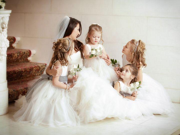 Tmx 1484769301274 Ferranti179 Floral Park, NY wedding photography