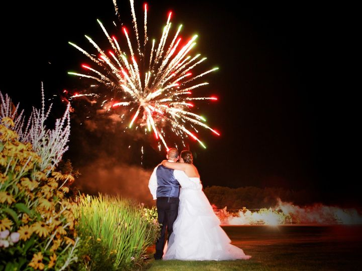 Tmx 1484769314839 Fireworks Floral Park, NY wedding photography