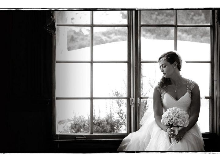 Tmx 1484769356582 Korbiashvili0005 Floral Park, NY wedding photography