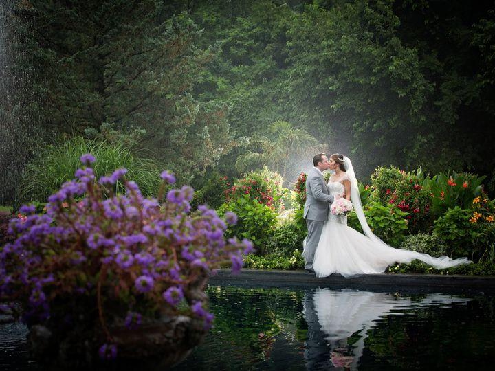 Tmx 1504903421785 Ohare480edit Floral Park, NY wedding photography
