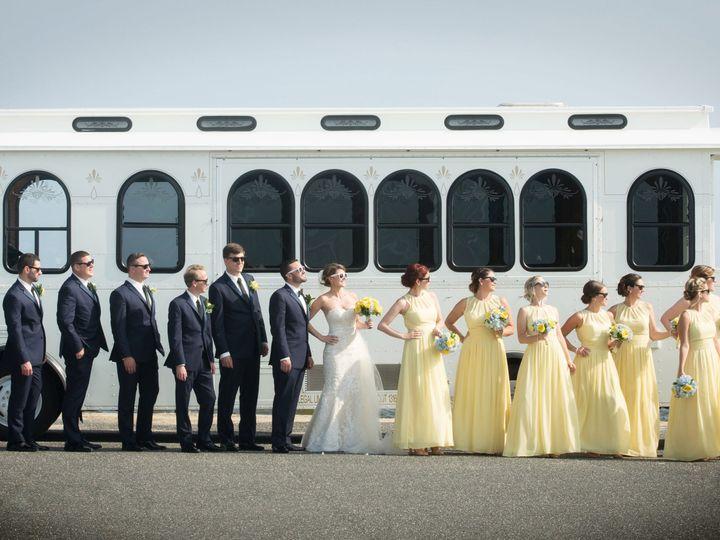 Tmx 1515778041 7ac60cb2b700f8ed 1515778039 0b8f1479bfb7f663 1515778036848 8 Winters4041 Floral Park, NY wedding photography