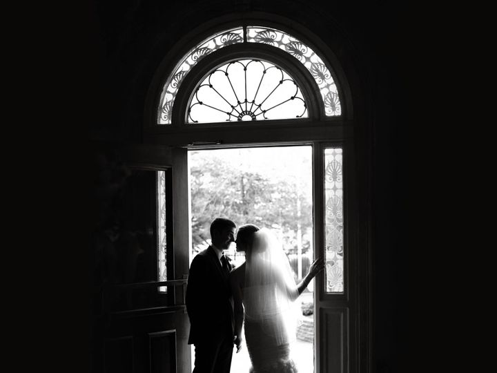Tmx 1515783284 C5bcece1f429a0f3 1515783283 15771a904dec2877 1515783283680 11 10661855 10543248 Floral Park, NY wedding photography