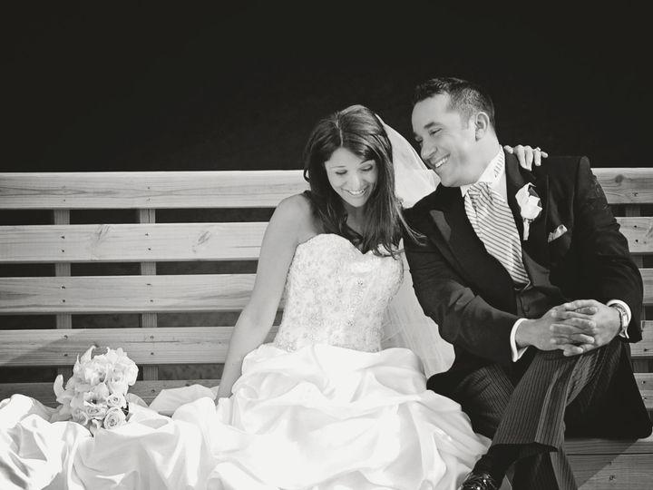 Tmx 1515784274 122aca236b3388b6 1515784272 Fbb53c21063790c9 1515784272009 13 Musmut 231 Bw Floral Park, NY wedding photography