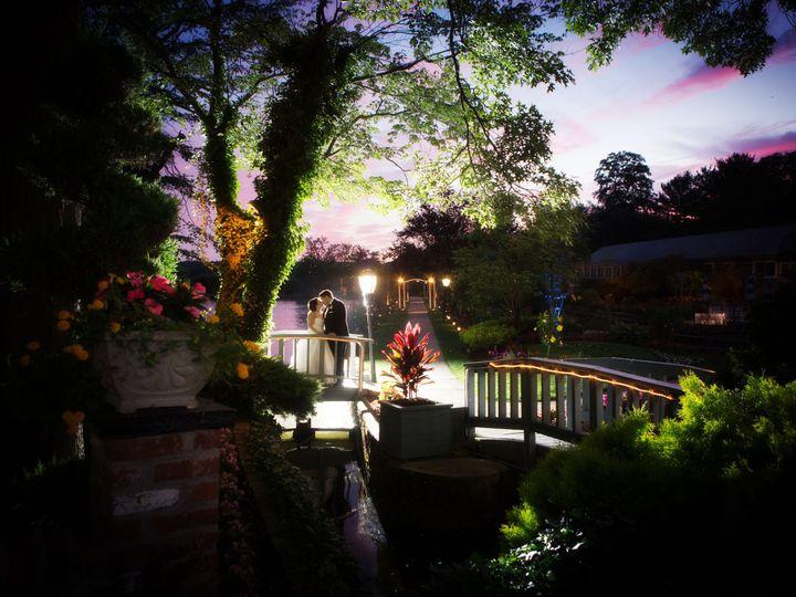 Tmx 1533760480 4d37fa39a23bbbc9 1533760477 968dcd66a96d4926 1533760476462 5 Van Manen 640Edit  Floral Park, NY wedding photography
