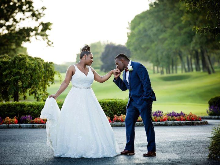 Tmx Broderick 199edit 51 13260 1570293156 Floral Park, NY wedding photography