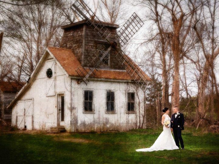 Tmx Fleishman 0635 51 13260 1570293139 Floral Park, NY wedding photography