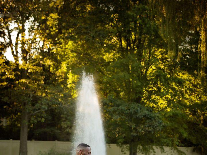 Tmx Ihemesie 0623 Edit 51 13260 1570293195 Floral Park, NY wedding photography