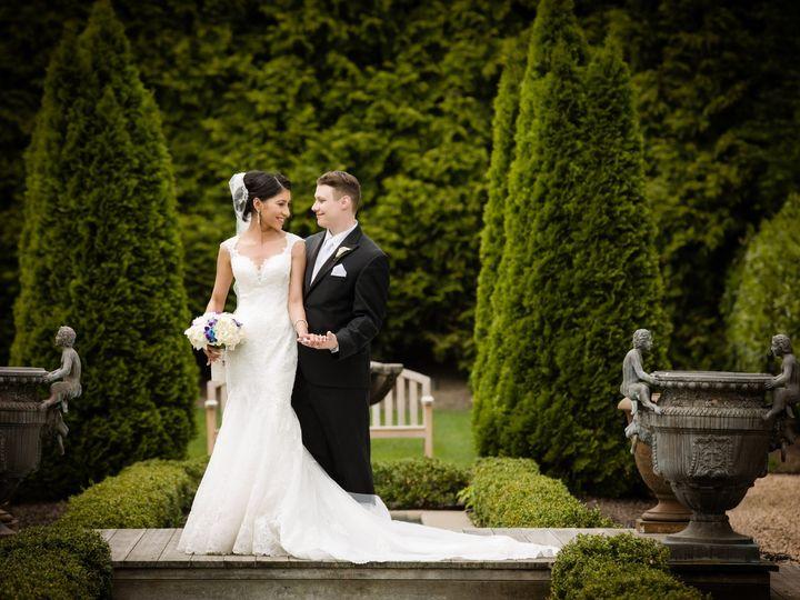 Tmx Kiss Sarengo 322 51 13260 1570293077 Floral Park, NY wedding photography