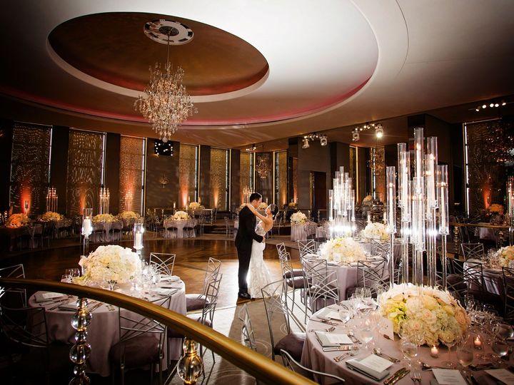 Tmx Mancini 0632 51 13260 1570292994 Floral Park, NY wedding photography