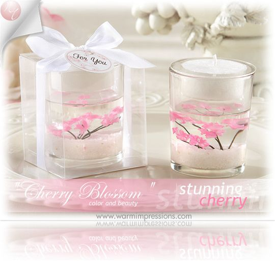 Warmimpressions Wedding Favors And Gifts Favors Gifts New