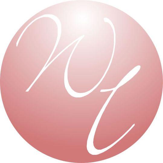favicon icon large logo