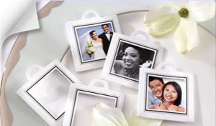 WarmImpressions.com Wedding Favors and Gifts 3
