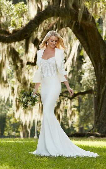Cheap mermaid style wedding dresses ukiah