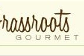 Grassroots Gourmet