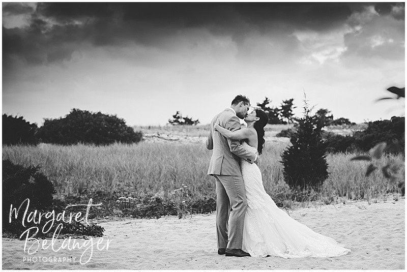 Wychmere Cape Cod Wedding