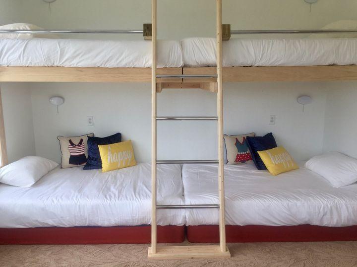 The Berkley Suites